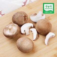 무농약 표고버섯(500g)