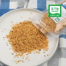 유기농 고추씨(150g)