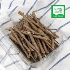 유기농 오갈피나무(150g)