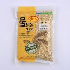 청운농협 압맥(800g)