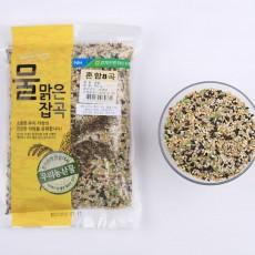 청운농협 잡곡 혼합8곡(800g,4kg)