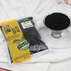 청운농협 흑미(1kg)