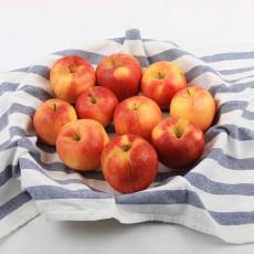 GAP 사과 (1kg)