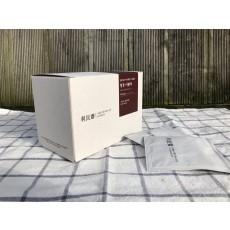 청정 이팥차 (3.5g X 20개)